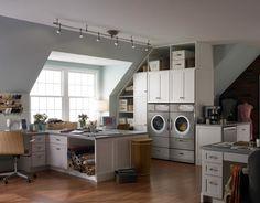beautiful blue laundry room remodel ideas pinterest