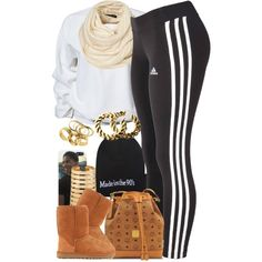Best uggs black friday sale from our store online.Cheap ugg black friday sale with top quality.New Ugg boots outlet sale with clearance price. Fall Winter Outfits, Autumn Winter Fashion, Summer Outfits, Swag Outfits, Casual Outfits, Cute Outfits, Teen Fashion, Fashion Outfits, Fashion Trends