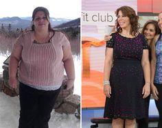 Moots vamoots cr weight loss photo 5