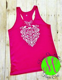 Whether it's for 1 or the whole team, we can create your unique athletic apparel.  #runner #halfmarathon #marathon #teamuniforms #twoisbetterboutique #monograms #runningclothes
