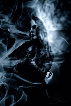 Uncategorized photo by Yulia Shevchuk Book Cover Background, Wattpad Background, Wattpad Book Covers, Wattpad Books, Wattpad Cover Template, Photographie Portrait Inspiration, Dark Art Drawings, Beautiful Fantasy Art, Witch Art