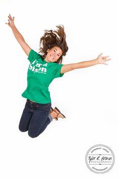 Logan Miller - McKinney High School - Senior Portraits - Studio - Senior Pictures - Class of 2015 - - Oklahoma Baptist University - Ideas for Girls - - Tyler R. High School Graduation, High School Seniors, Graduation Pictures, Senior Pictures, Studio Portraits, Senior Portraits, Logan Miller, Cap And Gown, Sexy Teens
