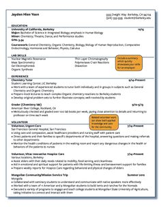 Sample Of Airline Pilot Resignation Letter  Http. Letter Of Resignation Sample Simple. Resume Help Philadelphia. Free Resume Maker No Cost. Modelos De Curriculum Vitae 2018 Para Rellenar. Letter Format Quizlet. Letter Template Ks2. Cv Template Banking. Cover Letter Of General Worker