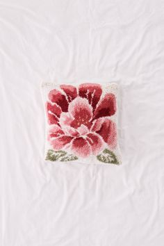 Shop Amped Fleece Printed Throw Pillow at Urban Outfitters today. Floor Pillows, Throw Pillows, Urban Outfitters Home, House Gifts, Fleece Throw, Cozy Blankets, Cool House Designs, Dusty Rose, Duvet Covers