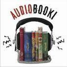 Biblioteka Publiczna w Sokółce serdecznie zaprasza do wypożyczania AUDIBOOKÓW.     Zbiory audiobooków obejmują literaturę piękną:      dla dorosłych –  190 tytułów – dostępnych w Bibliotece Publicznej w Sokółce     dla dzieci – 66 tytułów – dostępnych w Oddziale dla Dzieci   Wypożyczanie jest bezpłatne.  Ze zbiorów audiobooków mogą korzystać wszystkie zainteresowane osoby będące czytelnikami Biblioteki Publicznej w Sokółce.