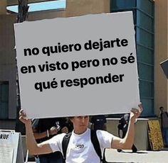 68 Trendy Ideas for memes para contestar en whatsapp triste New Memes, Dankest Memes, Funny Memes, Jokes, 9gag Funny, Funny Spanish Memes, Spanish Humor, Ex Amor, Ft Tumblr