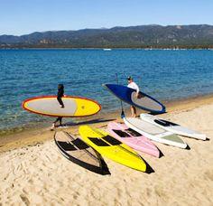 paddle boards    #Paddleboardshop #paddleboard #paddleboarding