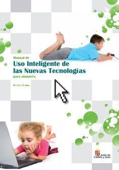 Resultat d'imatges de uso inteligente de las nuevas tecnologías. consejos prácticos