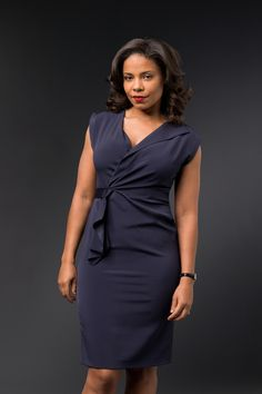 """What is Sanaa Lathan doing since role in """"Contaigon""""?"""