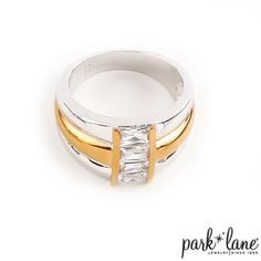 Designer Inspired Jewelry Since Lifetime Guarantee. Park Lane Jewelry, Jewelry Box, Jewellery, Highlight, Wedding Rings, Engagement Rings, Hipster Stuff, Rings For Engagement, Jewelry Storage