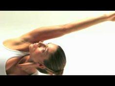 Аштанга-виньяса йога
