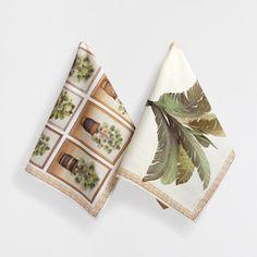 Kitchen Textiles - Tableware | Zara Home United Kingdom