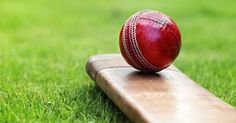 The Ultimate Cricket Quiz - Quizified India