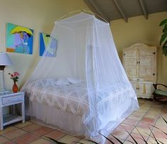 Savanna Canopy Mosquito Net by Long Road Travel Supplies, http://www.amazon.com/dp/B0002HA7T0/ref=cm_sw_r_pi_dp_nXH1rb1BSZF96