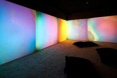 Interactive Art Ideas (18)