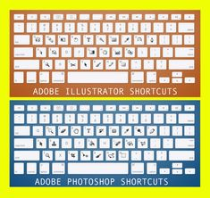 Adobe-Shortcuts.jpg (960×906)