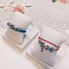 pandora summer 2017 collection