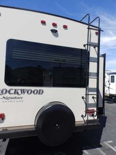 2016 New Forest River ROCKWOOD 8289, 3 SLIDES, REAR LOUNGE, DIAMOND PACKAGE Fifth Wheel in California CA.Recreational Vehicle, rv, WE DO NOT CHARGE FOR PDI OR PREP FEE LIKE MOST OTHER DEALER'S! NEW 2016 Rockwood Signature Ultra Lite 8289 WS MODEL, 31 FT 5TH WHEEL TRAVEL TRAILER, DRY WEIGHT 8345 LBS, 3 SLIDES, POWER PACKAGE, MIDDLE ISLAND KITCHEN, FRONT SLEEPER, REAR LOUNGE RECLINER CHAIRS, **UPGRADED DIAMOND PACKAGE**, **UPGRADED CONVENIENCE PACKAGE F**, POWER PACKAGE, FIBERGLASS GEL COATED…