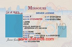 We are the best Fake id, Novelty card maker. Hologram printing available. Buy Best Fake IDs! Payroll Template, Money Template, Card Templates Printable, Id Card Template, Templates Free, Free Printables, Ca Drivers License, Drivers License California, Drivers License Pictures