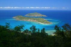 travel directory Virgin Islands (U.S.), Virgin Islands (U.S.) tour company list, Travel Firms