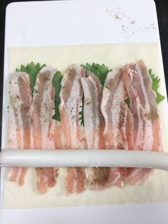 Must-Try Japanese Dishes Bento Recipes, Ramen Recipes, Asian Recipes, Ethnic Recipes, Quick Meals, No Cook Meals, Easy Cooking, Cooking Recipes, Homemade Ramen