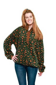 83dd7becae7 The Holiday Fleeces   Onesies Collection by Shinesty