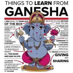 Diversity is a beautiful thing. Why not explore & learn from all cultures & faiths? #Hinduism
