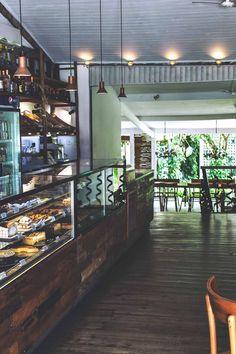 Cafe da Santa in Arraial d'Ajuda, Brazil   heneedsfood.com