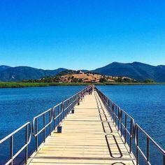 nickmantsis 15 hours ago · Άγιος Αχιλλειος Πρεσπες On the floating bridge I walk ... Καλη εβδομάδα :-) #team_greece #travel_greece #tv_landscapes #loves_hdr #life_greece #loves_greece #idisti #nature_greece #ae_greece #allshots_ #ig_premiereshots #ig_thessaloniki #igers_greece #in_europe #ig_greece #ig_cyprus_ #wu_greece #worldunion #worldcaptures #water_captures#hdr_captures #hdr_greece #princely_shotz #photowall_daily #photocontestgr http://instagram.com/p/r1MJnmRPjt/