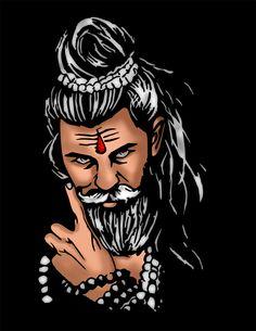 icu ~ 48217311 Pin on Lord vishnu wallpapers ~ - Soma Maha Yagya has an exceptional significance in the Yagya practice. Lord Shiva Hd Wallpaper, Lord Hanuman Wallpapers, Joker Hd Wallpaper, Smoke Wallpaper, Deadpool Wallpaper, Mahakal Shiva, Shiva Art, Krishna Art, Aghori Shiva