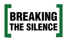 Jerusalém (TPS) - Na sequência do relatório de um soldado israelense que foi detido no Reino Unido por 'crimes de guerra', o ministro da Defesa de Israel, Moshe Ya'alon, anunciou sanções contra a Breaking the Silence (Quebrando o Silêncio), uma das mais proeminentes ONGs israelenses que age contra Israel em todo o mundo. Uma ONG…