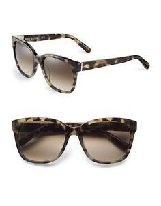 838b5480639f 81 Best Sunglasses images