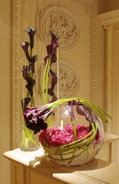 Google Image Result for http://www.thegourmetreview.com/dine/wp-content/uploads/2010/07/Vase-purple-over-reduced-e1283870918179.jpg