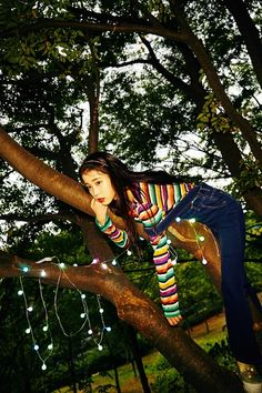 Find images and videos about girl, fashion and kpop on We Heart It - the app to get lost in what you love. J Pop, Iu Chat Shire, Korean Photoshoot, Queen Pictures, Moon Lovers, Iu Fashion, Korean Artist, Soyeon, Korean Celebrities