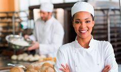 tu certificado de manipulador de alimentos … a un clic de distancia