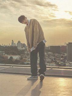 Kim Hanbin Ikon, Ikon Kpop, Chanwoo Ikon, Ikon Debut, Double B, Kim Ji Won, Kim Dong, Yg Entertainment, Hyung