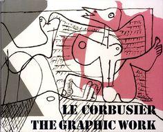 corbusier365.jpg (740×600)
