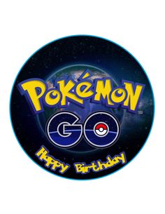 nice Pokeball Go Power bank Pokeball 12000 Mah Powerbank LED Quick Phone Charge Power Bank Cartoon External Battery Edible Cake Toppers, Cupcake Toppers, Led, Boys, Girls, Pokemon, Handmade, Stuff To Buy, Cartoon
