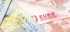 euro-cad