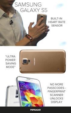Is the Samsung Galaxy S5 now the best Android phone on the market?