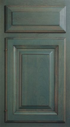 #CustomCabinets #CustomCabinetDoors #KountryKraft https://www.kountrykraft.com/