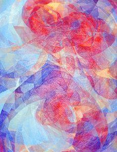"""Sweet Rift"", by Jacqueline Maldonado."
