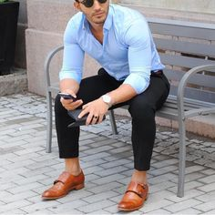 414.7k Followers, 2 Following, 1,610 Posts - See Instagram photos and videos from Modern Men Casual Style (@modernmencasualstyle)