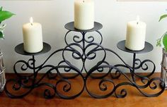 30 Amazing Wrought Iron Candle Holder distinctive-chandeliers-lowes-crystal-chandelier-in-wrought-iron