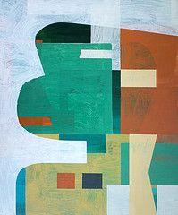 Jim Harris, painter - Google Search
