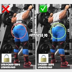 position of priests during squat Gym Tips, Gym Workout Tips, Workout Videos, Workout Exercises, Muscle Fitness, Fitness Tips, Best Chest Workout, Cardio Kickboxing, Bodybuilding Workouts