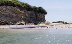 Four best beaches near Tokyo - Time Out Tokyo - Isshiki beach