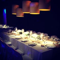 // Mesa Principal //#labambientaciones #decor #love #wedding #casamiento