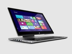 father's day 2015 laptop deals