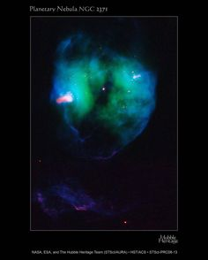 Hubble Space Telescope Images | NASA
